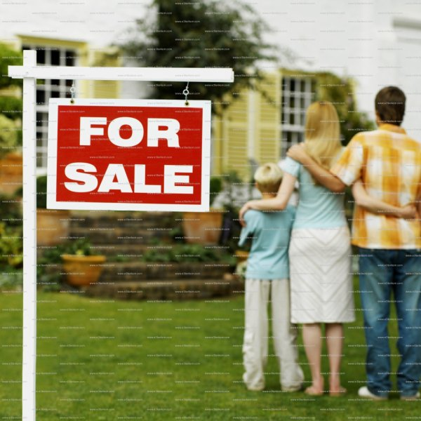 For Sale Property