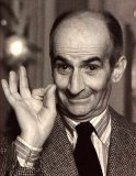 Photo de LouisdeFunes