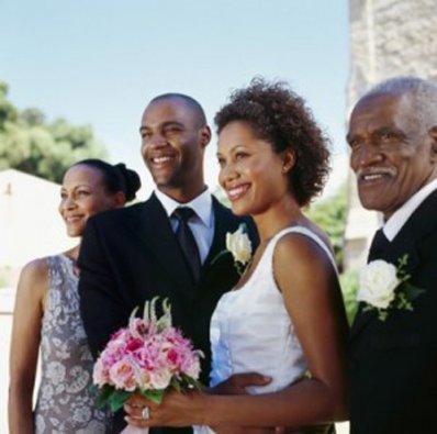 Diaspora : le mariage se vend chez les comoriens de France