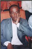 Les Comores n'ont pas besoin d'alternance mais d'une véritable alternative…  Tribune libre