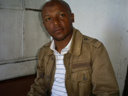 Désignation des candidats de la mouvance : « le PEC refuse la complicité avec des bandits »