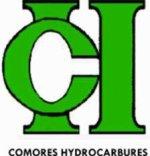 Privatisation des hydrocarbures. La procédure est lancée