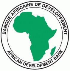 La BAD décide un allègement de la dette de l'Union des Comores