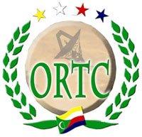 L'ORTC est déjà disponible sur Freebox TV