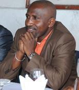 Comores : Kiki serait limogé