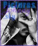 Photo de pictures-Johnny