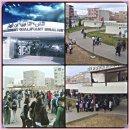 Pictures of Bo-BeLle-IbN-HayTaM
