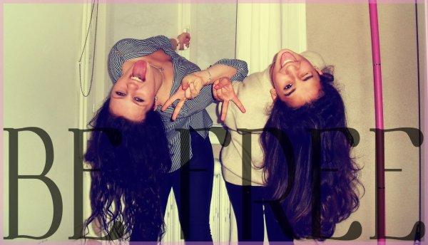 ♥  Mes Cheries ♥  †.