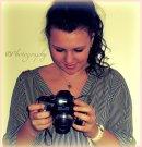 Photo de Mini-x-Pauline