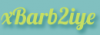 xBarb2iye