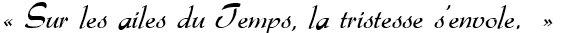 x{/c]    x{/c]                                 «Noyée» x   x{/c]