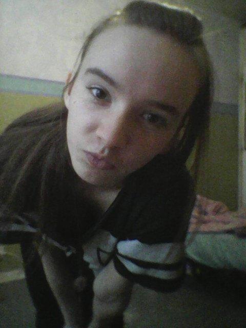 Bonjour à tous ! :)