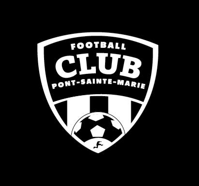 F.C. Pont Sainte Marie