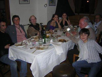 Joyeux Noel 2011