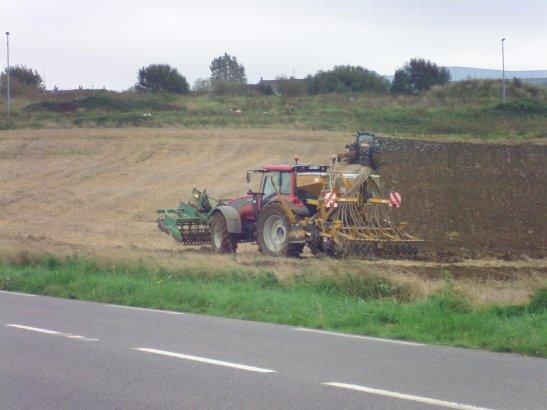 labour 2010