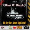 Bini W Binek / Kif n Dir Ft Jamal (Cph Crew) (2010)