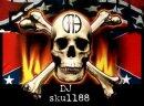 Photo de Dj-skull88