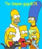 the-simpson-guigui8176