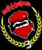 solo-ultras-winners