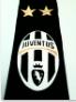 Questa è une Squadra Italiana , Bianconerro , JUVENTUS ..