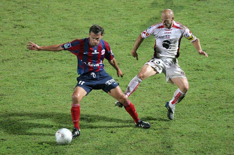 Eddy Viator 2006/2007