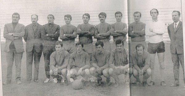 1968/1969 n°3
