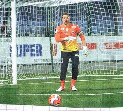 Jonathan Millieras, 2013/2014, porté le 01/11/2013 contre Clermont (joueur resté sur le banc)