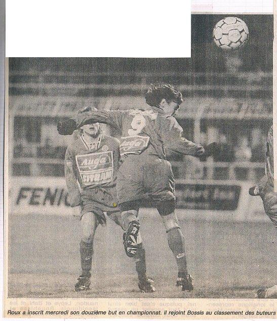 1994/1995, n° 13