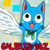 Galerie-Dbz