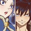 FairyTail-Juvia