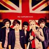 xxOneDirectionFansxx