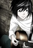 Photo de lawliet-manga