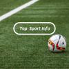 TOP-SPORT-INFO