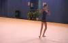 Compet' Balaruc Main-libre
