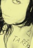 Photo de o-ups--girl