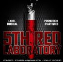Photo de 5th-redlabel