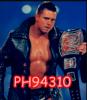 ph94310