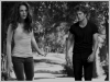 twilight-vacances-fic