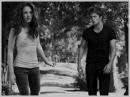 Photo de twilight-vacances-fic