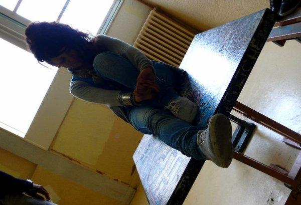 MARxNE.! ;$