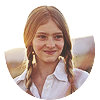 WillowShields-skps5