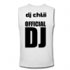 dj chtii sur youtube :)