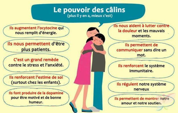 JOURNEE INTERNATIONALE DES CALINS
