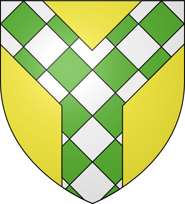 ABEILHAN