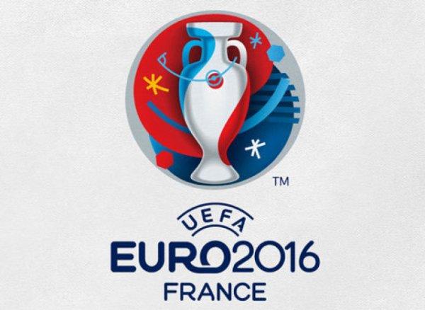 EURO DE FOOT