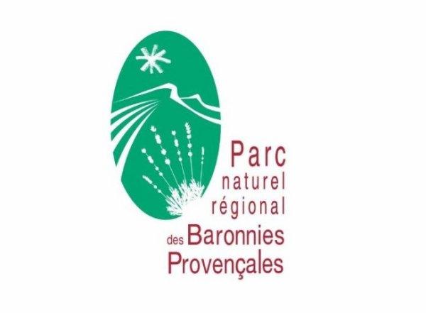 PARC DES BARONNIES PROVENCALES