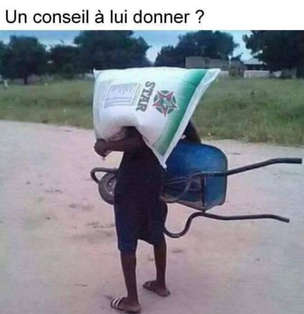MILIEU DE SEMAINE