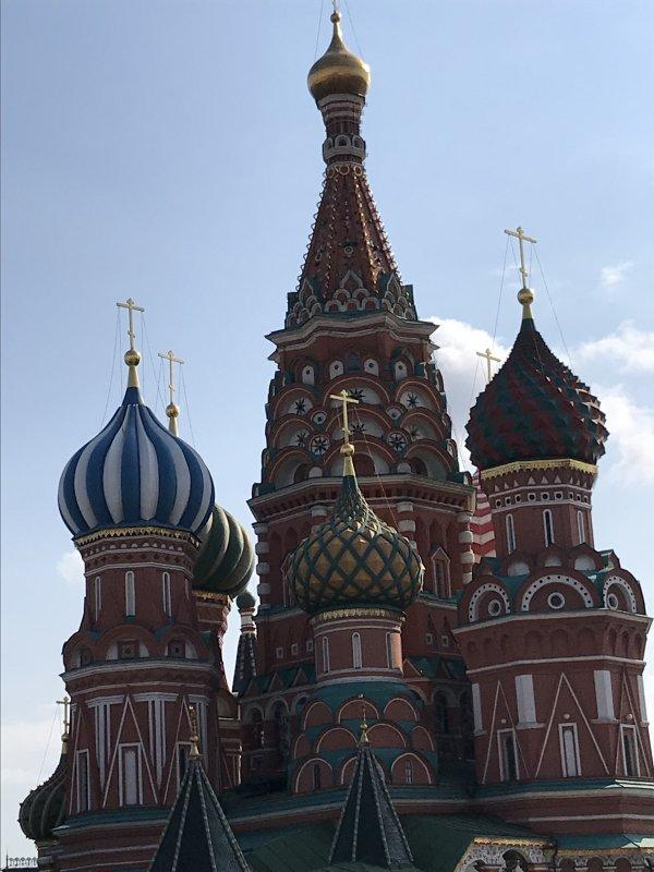 RUSSIE (3)