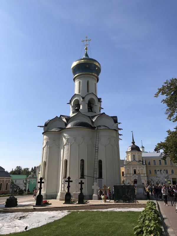 RUSSIE (4)