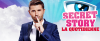 Secret story : La fiction ( Quotidienne 7 )